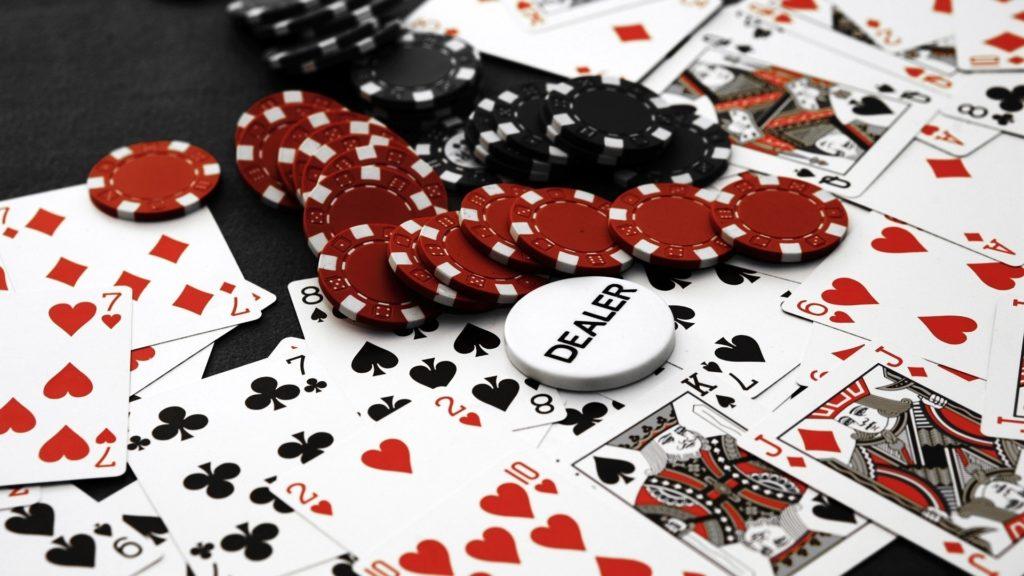 рейтинг бездепозитных казино