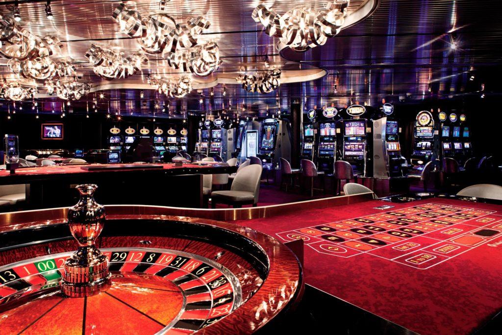 рейтинг казино на айфоне
