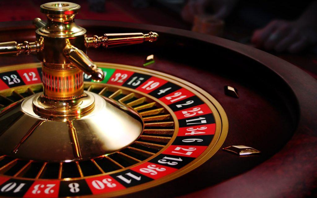 рейтинг казино на рубли